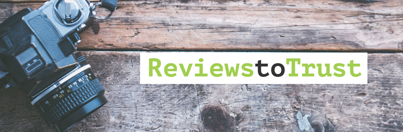 Fashionable Reviews